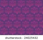 vegetative background | Shutterstock .eps vector #24025432
