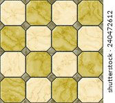 Floor Tiles Seamless Generated...