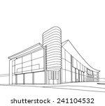 manchester  uk    january 2 ... | Shutterstock .eps vector #241104532