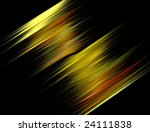 abstract background | Shutterstock . vector #24111838