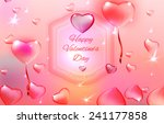 vector illustration of the... | Shutterstock .eps vector #241177858