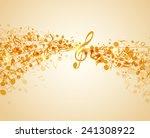 vector illustration of an... | Shutterstock .eps vector #241308922
