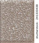25  bronze metallic background   Shutterstock . vector #241333438