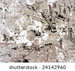camo background vector
