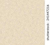 sand background | Shutterstock .eps vector #241447216