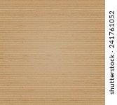 realistic vector texture of... | Shutterstock .eps vector #241761052