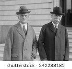Edward L. Doheny  1856 1935 ...