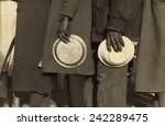 The Great Depression. African...