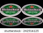 czech republic  brno  august 1...   Shutterstock . vector #242516125