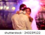 Beautiful Wedding Dance In Soa...