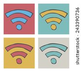 wifi wireless technology online ...