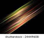abstract background | Shutterstock . vector #24449608