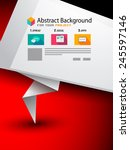 flyer design   brochure layout...