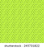 seamless pattern. casual polka... | Shutterstock . vector #245731822