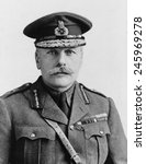 Field Marshall Sir Douglas Haig, was a British senior officer during WWI. He commanded the British Expeditionary Force from 1915 to the end of the War in 1918.