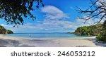Guanacaste  Costa Rica   Circa...
