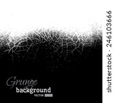 abstract grunge background.... | Shutterstock .eps vector #246103666
