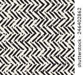 vector seamless pattern.... | Shutterstock .eps vector #246402862