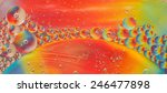 bubble banner | Shutterstock . vector #246477898