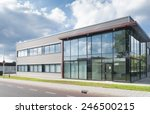 oldenzaal  netherlands  ... | Shutterstock . vector #246500215