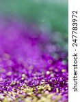 abstract glitter background | Shutterstock . vector #247783972