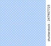 digital paper for scrapbook...   Shutterstock . vector #247907725