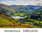 glenridding and part of...