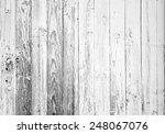 wooden texture | Shutterstock . vector #248067076