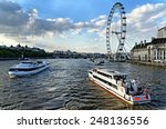 London  Uk   July 1  2014  Vie...