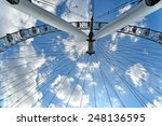 london  united kingdom   july 1 ... | Shutterstock . vector #248136595