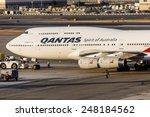 New York   November 3  Boeing...