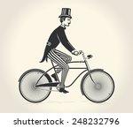 vector illustration of... | Shutterstock .eps vector #248232796