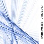 abstract background    fiber... | Shutterstock . vector #24831247