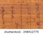 background with wooden planks | Shutterstock . vector #248412775