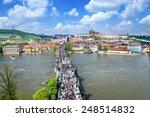 Prague Czech Republic   May 05  ...