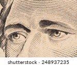 Alexander Hamilton Eyes Extreme ...