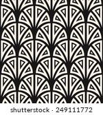 Art Deco Pattern - (14448 Free Downloads)
