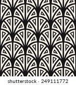 Art Deco Pattern - (12876 Free Downloads)