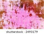 pink textures | Shutterstock . vector #2493179