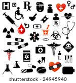 medical symbol free vector art 28935 free downloads rh vecteezy com medical logo vector free caduceus medical symbol vector