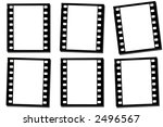 """a """"virtual"""" lightbox  with... 