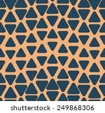geometrical seamless pattern....