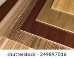laminated cpd. | Shutterstock . vector #249897016