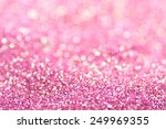 Gold Pink Nuggets Sparkling...