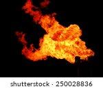 fire | Shutterstock . vector #250028836