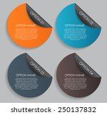 infographic design elements for ...