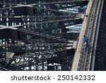 sydney  australia   september... | Shutterstock . vector #250142332