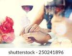 love  family  anniversary... | Shutterstock . vector #250241896