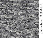 Brick Wall Realistic Seamless...