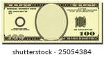 american dollar.